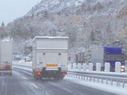 truck1_0309.jpg