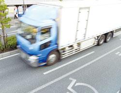 truck1_0401.jpg