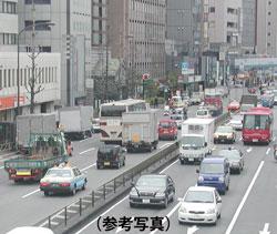 truck1_0516.jpg