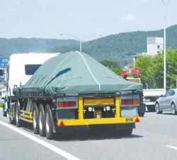 truck1_0519.jpg