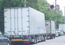 truck1_0523.jpg