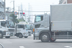 truck1_0613.jpg