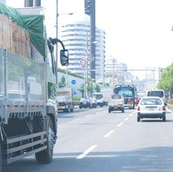 truck1_0706.jpg