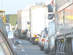 truck1_0714.jpg