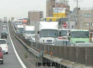 truck1_0730.jpg