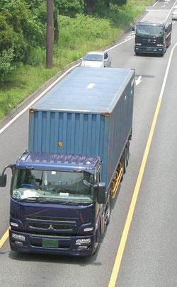 truck1_0806.jpg