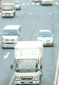 truck1_0813.jpg