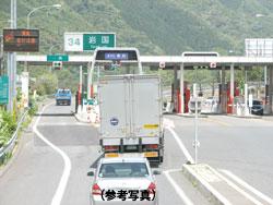truck1_0906.jpg