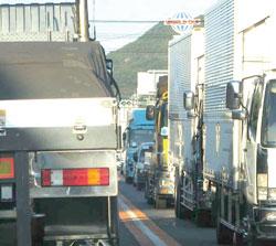 truck1_0910.jpg
