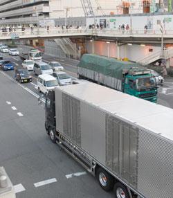 truck1_0917.jpg