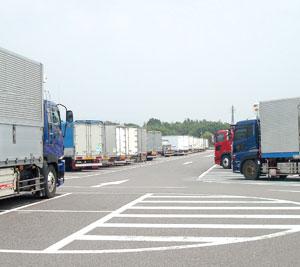 truck1_0924.jpg
