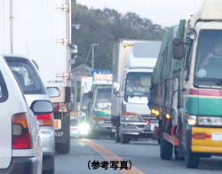 truck1_0927.jpg
