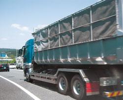 truck1_1007.jpg