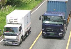 truck1_1121.jpg