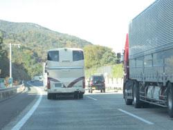 truck1_1126.jpg