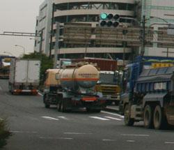 truck1_1201.jpg