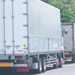 truck1_1210.jpg
