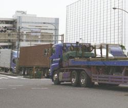 truck201504_0101.jpg
