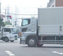 truck20152_0101.jpg