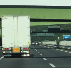 truck20152_0202.jpg