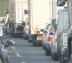 truck20153_0101.jpg