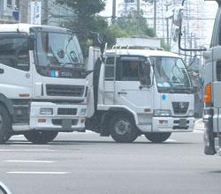 truck20153_0126.jpg