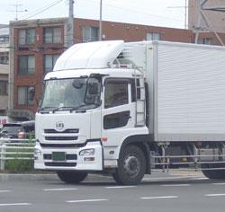 truck20155_0101.jpg