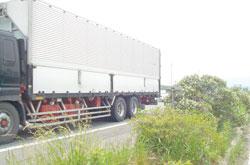 truck2016_0208.jpg