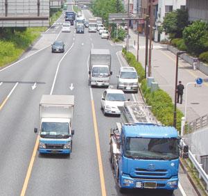 truck2016_0321.jpg