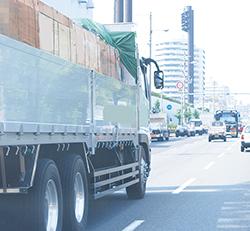 truck20171106.jpg