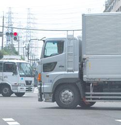 truck2_0113.jpg