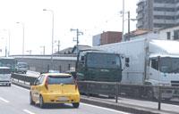 truck2_0116.jpg