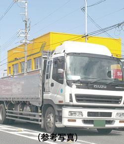 truck2_0117.jpg