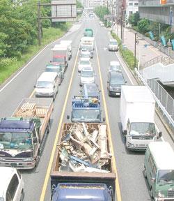 truck2_0121.jpg