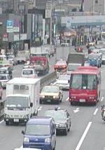 truck2_0123.jpg