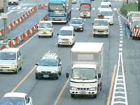 truck2_0130.jpg