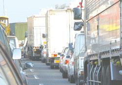truck2_0204.jpg