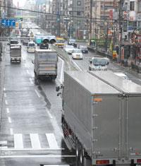 truck2_0211.jpg