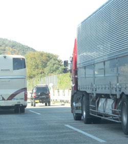 truck2_0218.jpg