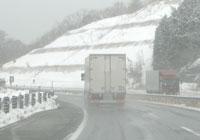 truck2_0220.jpg