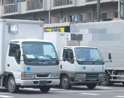truck2_0304.jpg