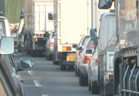 truck2_0305.jpg