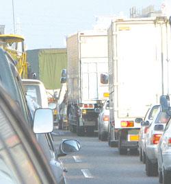 truck2_0311.jpg
