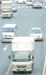 truck2_0312.jpg