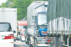 truck2_0317.jpg