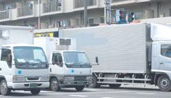 truck2_0321.jpg