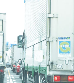 truck2_0323.jpg