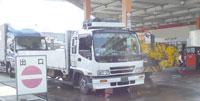 truck2_0326.jpg