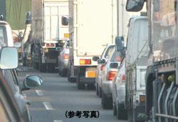 truck2_0328.jpg