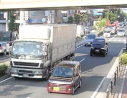 truck2_0401.jpg